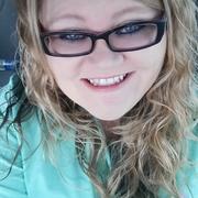 Michelle C. - Florissant Babysitter
