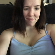 Samantha F., Babysitter in Camden, SC with 10 years paid experience