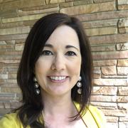 Angela J. - Indian Trail Babysitter