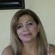Celina S., Babysitter in Irving, TX with 19 years paid experience