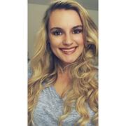 Sabryna D. - Bainbridge Babysitter