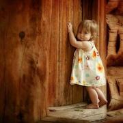 Nasrin S. - Walnut Creek Babysitter