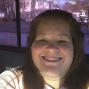 Tracy L. - Greensboro Care Companion