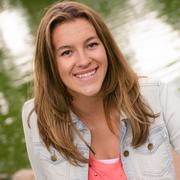 Rachel L. - Pueblo Pet Care Provider