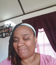 "Yvette W. - Greenville <span class=""translation_missing"" title=""translation missing: en.application.care_types.child_care"">Child Care</span>"
