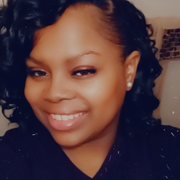 Shakevia B., Babysitter in Macon, GA with 23 years paid experience