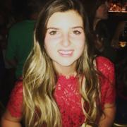 Alyssa R. - Austin Babysitter
