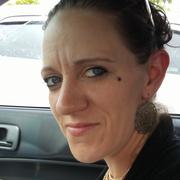 Natalie V. - Camano Island Pet Care Provider