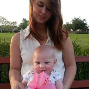 Hannah E. - Sylva Babysitter