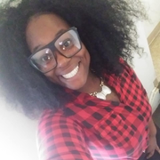 Bianca J., Babysitter in Cleveland, OH with 10 years paid experience