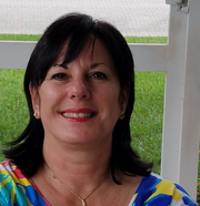 Frances W., Care Companion in Cape Coral, FL with 7 years paid experience