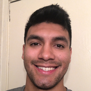 Isaiah C., Nanny in San Diego, CA with 4 years paid experience