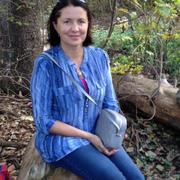 Ania R. - Streamwood Babysitter