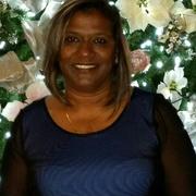 Shirley K. - West Hempstead Babysitter
