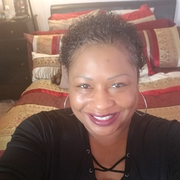 "Sherry M. - Germantown <span class=""translation_missing"" title=""translation missing: en.application.care_types.child_care"">Child Care</span>"