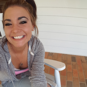 Kylee G., Care Companion in San Marcos, CA with 0 years paid experience