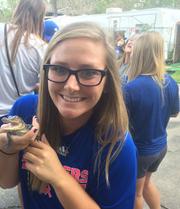 Lindsey L. - Caldwell Pet Care Provider