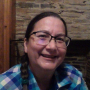 Frances S., Nanny in Prospect, VA with 25 years paid experience
