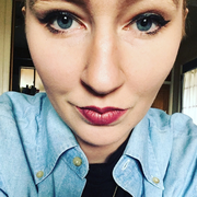 Deanna M. - Durango Babysitter