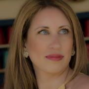 Sandra G. - San Diego Babysitter