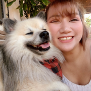 Angelynne B., Pet Care Provider in Imperial Beach, CA with 1 year paid experience
