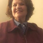 Denise A. - Edmond Babysitter