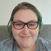 Kylie T., Nanny in Fairfield, CA 94533 with 1 year of paid experience