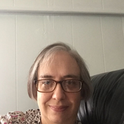 Ellen B., Babysitter in South Grafton, MA with 10 years paid experience