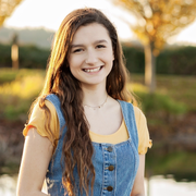 Madeline C., Nanny in Monroe, WA with 3 years paid experience