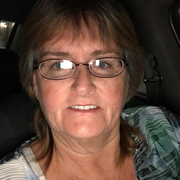 Ronda C., Nanny in Adams, TN 37010 with 40 years of paid experience