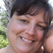 Deannalynn C., Babysitter in Palm Bay, FL with 17 years paid experience
