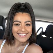 Danielle M. - Middletown Babysitter