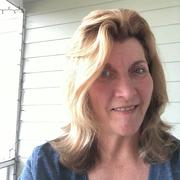 Danielle K. - Myrtle Beach Care Companion