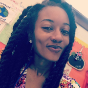 Paris M., Babysitter in Cincinnati, OH with 5 years paid experience