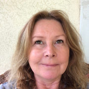 Dawn S., Pet Care Provider in Palm Beach Gardens, FL 33418 with 5 years paid experience