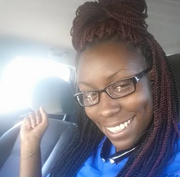 Brianna B., Babysitter in Sylvester, GA with 5 years paid experience