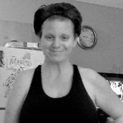 Cecelia C., Babysitter in Las Vegas, NV with 8 years paid experience