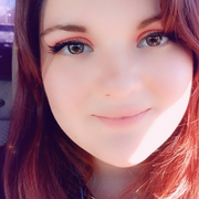 Shelby K., Babysitter in Kingman, AZ with 5 years paid experience