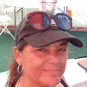 Flor Q., Nanny in Mission Hills, CA with 1 year paid experience