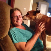 Lora W. - Fraser Pet Care Provider