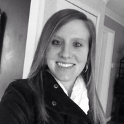 Chelsea C., Pet Care Provider in Hudson, OH with 5 years paid experience