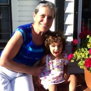 Millie J. - Lakeland Babysitter