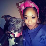 Sondra B. - Huntsville Pet Care Provider