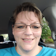 Stephanie C., Babysitter in Maggie Valley, NC with 6 years paid experience