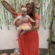 Emilee W., Babysitter in Madison Heights, MI with 5 years paid experience
