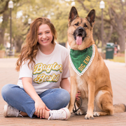 Kate B., Pet Care Provider in Beaumont, TX with 1 year paid experience