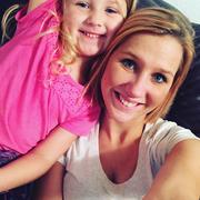 Brittney D. - Chatham Babysitter