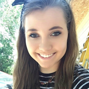 """Breann S. - Indianola <span class=""""translation_missing"""" title=""""translation missing: en.application.care_types.child_care"""">Child Care</span>"""