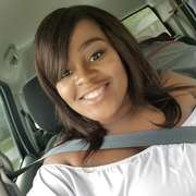 "Kira B. - Baton Rouge <span class=""translation_missing"" title=""translation missing: en.application.care_types.child_care"">Child Care</span>"