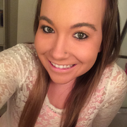 Raelynn M. - Grants Pass Babysitter